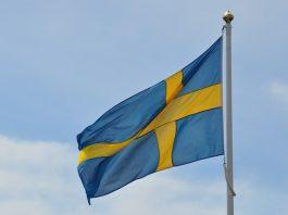posao u Švedskoj