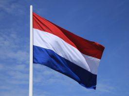 razlike hrvatska nizozemska